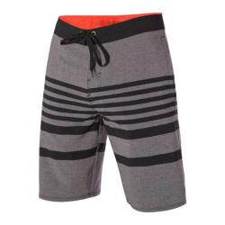 Men's O'Neill Complexity Hyperfreak Boardshorts Black