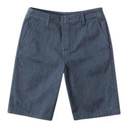 Boys' O'Neill Contact Shorts Blue Heather