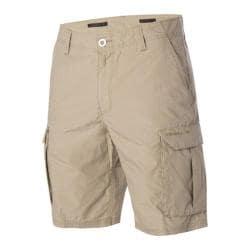 Men's O'Neill Hammer Light Shorts Khaki