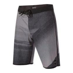 Men's O'Neill Hydrofreak Boardshorts Black
