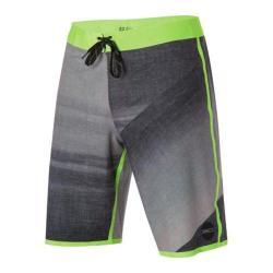 Men's O'Neill Hydrofreak Boardshorts Lumo Green