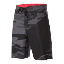 Men's O'Neill Hyperfreak Boardshorts Black