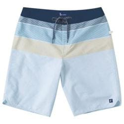 Men's O'Neill Mahalo Boardshorts Light Blue
