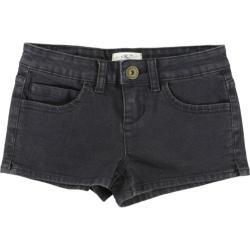 Girls' O'Neill Monique Shorts Black