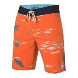 Men's O'Neill Vibed Out Clay