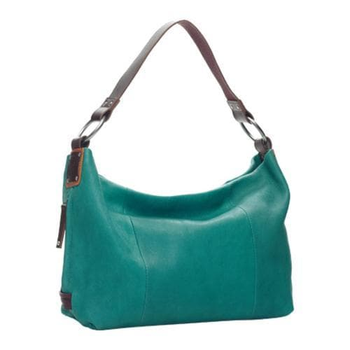 26190e8bccfd Women s Ellington Sadie Glazed Shoulder Bag 3414 Aquamarine - 17208161 .