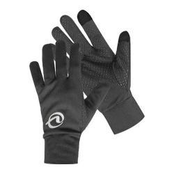SportHill SwiftPro Tech Glove Warm Gray