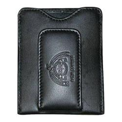 Men's Dopp Regatta Magnetic Money Clip Black