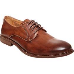 Men's Steve Madden Danfortt Oxford Tan Leather