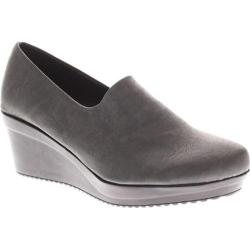 Women's Azura Masha Pewter Synthetic