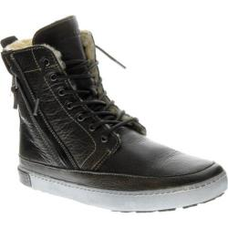 Men's Blackstone GM05 Gull Full Grain Leather