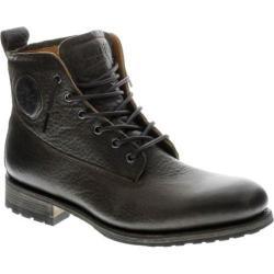 Men's Blackstone GM09 Gull Full Grain Leather