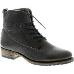 Men's Blackstone GM10 Gull Full Grain Leather