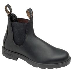 Blundstone Original 500 Series Boot Black