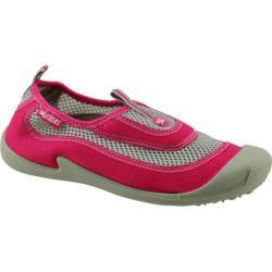 Women's Cudas Flatwater Pink