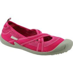 Women's Cudas Shasta Pink