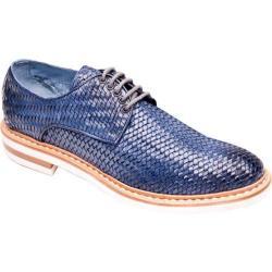 Men's Giovanni Marquez 5222 Azzuro Blue