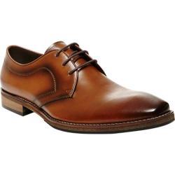 Men's Steve Madden Protectt Oxford Tan Leather