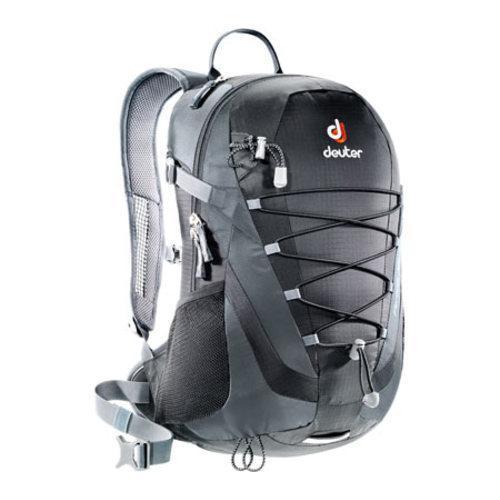 Deuter Airlite 16 Daypack Black Granite 17259604