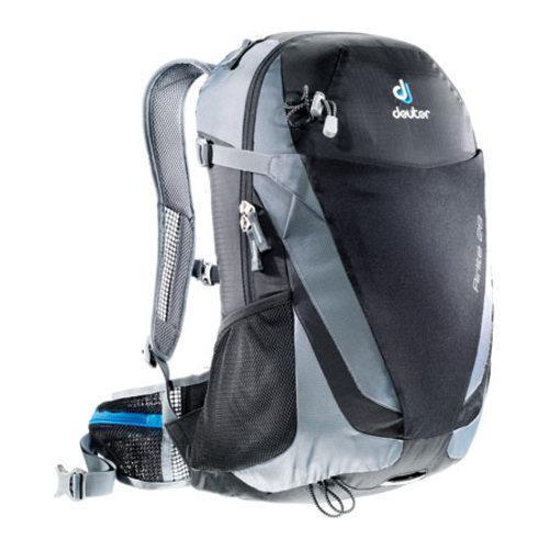 Deuter Airlite 28 Daypack Black Titan 17259609