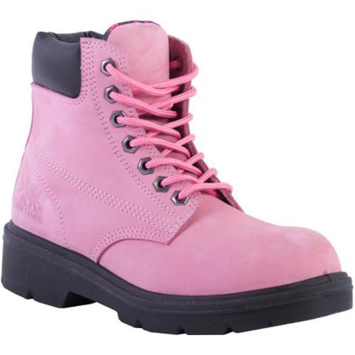 Popular  Ladies Southern Cross  Bootsco Workwear  Workwear And Boots For
