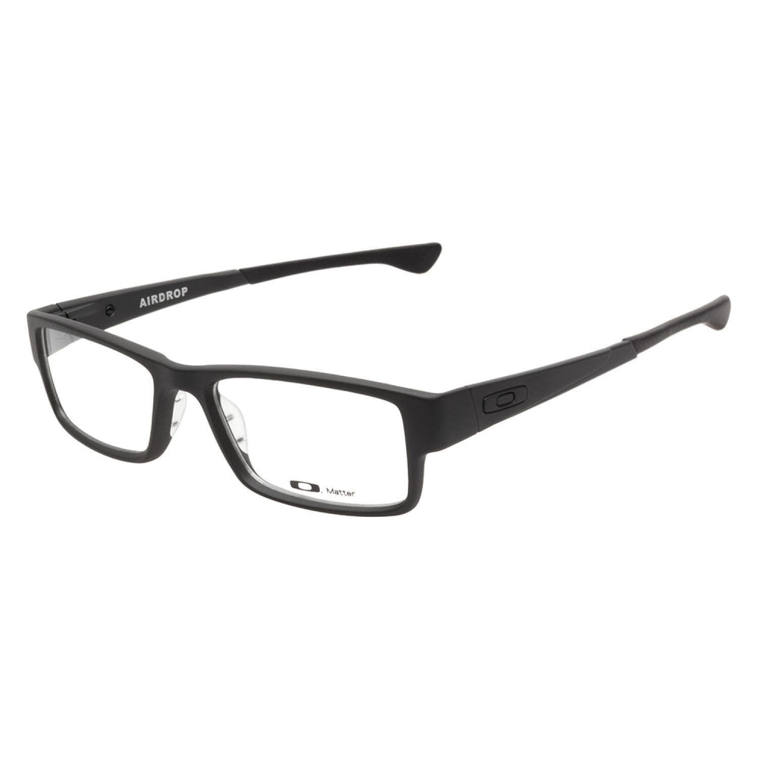 order oakley prescription lenses 86ek  cost of oakley prescription lenses cost of oakley prescription lenses