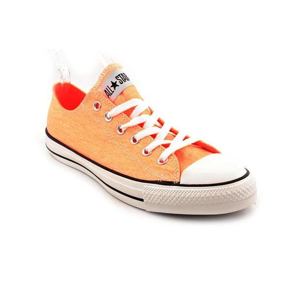 Converse Women's 'CT OX' Canvas Athletic Shoe