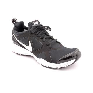 Nike Women's 'In-Season TR 2' Basic Textile Athletic Shoe