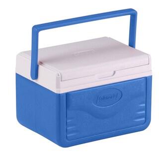 Coleman 5-quart Flip Lid Cooler