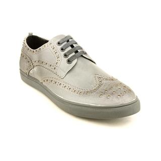 Kenneth Cole Reaction Men's 'Stand Up Guy' Man-Made Athletic Shoe (Size 7 )
