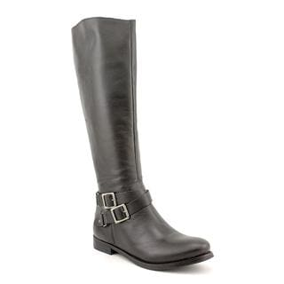 Matisse Women's 'Britain' Leather Boots (Size 7 )