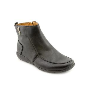 Easy Spirit Women's 'Esactout' Leather Boots