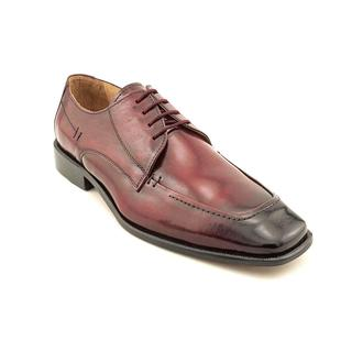 Giorgio Brutini Men's '210547' Leather Dress Shoes