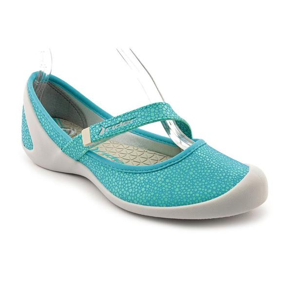 Rider Women's 'Insight' Basic Textile Casual Shoes