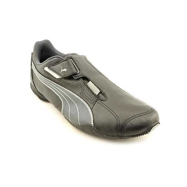 Puma Men's 'Redon Move' Synthetic Casual Shoes