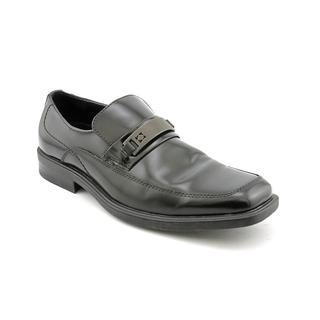 Kenneth Cole Reaction Men's 'Serve Up' Leather Dress Shoes
