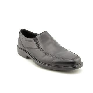Bostonian Flexlite Men's 'Mendon' Leather Casual Shoes