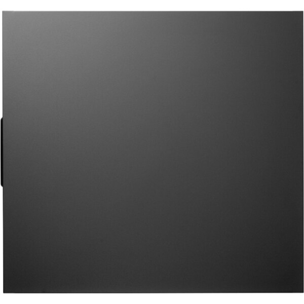 Corsair 750D Solid Side Panel