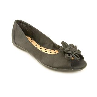 Mootsies Tootsies Women's 'Trigger' Basic Textile Casual Shoes
