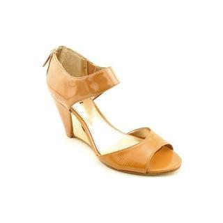 Alfani Women's 'Donnia' Patent Sandals (Size 6.5 )