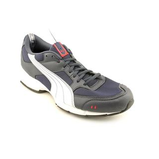 Puma Men's 'Puma Runner' Man-Made Athletic Shoe