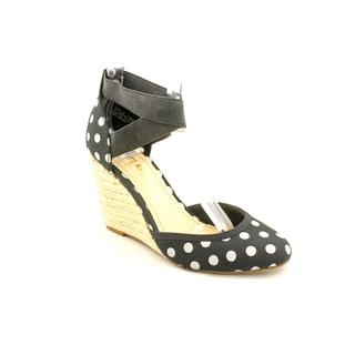 Report Women's 'Antonella' Basic Textile Sandals (Size 8 )