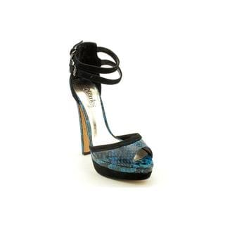 Charles By Charles David Women's 'Jewel' Synthetic Sandals (Size 5.5 )