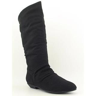 Chinese Laundry Women's 'Sensational' Basic Textile Boots (Size 6 )