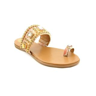 Vince Camuto Women's 'Analisa' Synthetic Sandals