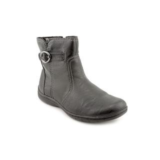 Sporto Women's 'Mavis' Man-Made Boots