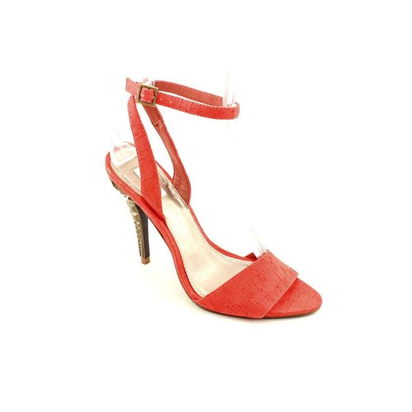Rachel Rachel Roy Women's 'Karol' Patent Sandals