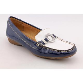 Naturalizer Women's 'Gabina' Synthetic Casual Shoes - Wide