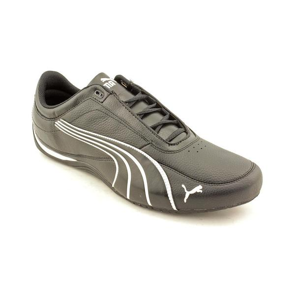 Puma Men's 'Drift Cat 4' Synthetic Athletic Shoe