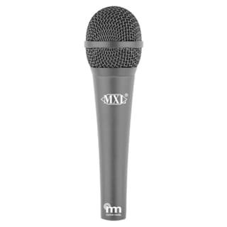 MXL MM130 Microphone